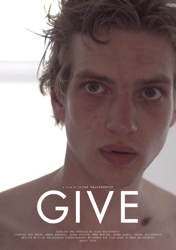 POSTER_GIVE